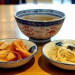 cuisine coréenne au havre