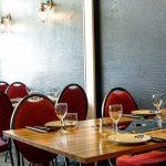 restaurant coréen au Havre