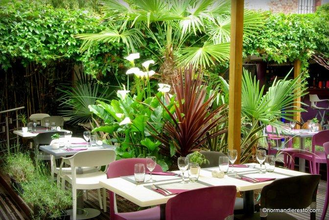 Restaurant Bord De Plage Le Havre Ouvert Le Dimanche