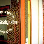 Namasty india au Havre