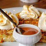 crêpes caramel beurre salé