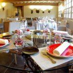 Restaurant de Pierre Caillet au Bec au Cauchois