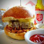 The Original Burger Le Havre