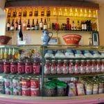 épicerie portugaise