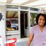 restaurant Africain Le Havre