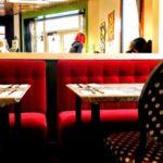 Restaurant végétarien et vegan Casse Noisette au Havre