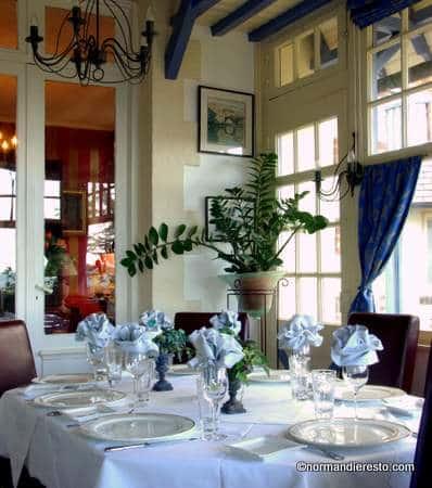 Hotel Et Restaurant Ouvert Le Soir De Noel