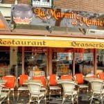 La Marmite de Mamie