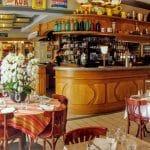 Restaurant le Grignot