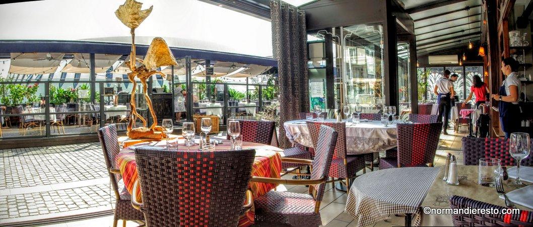 Restaurant Ouvert Le Dimanche A Evreux