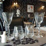 Restaurant le Sant'anna au Havre