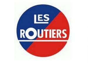 restaurant Routier en Normandie