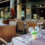 Restaurant à l'Ardoise le Havre