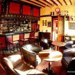 Pub hôtel d'angleterre