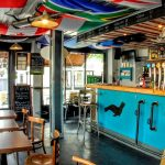 Bar Pub Eau Tarie le Havre