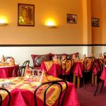 restaurant la kabylie au havre