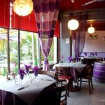 Restaurant la Grignotière au Havre