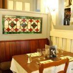 Pizzeria la Sardaigne au Havre
