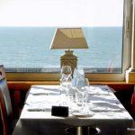 restaurant vu mer