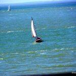La baie du Havre