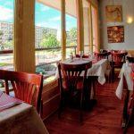 Restaurant au Havre