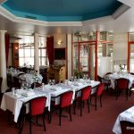 Restaurant italien Sorrento
