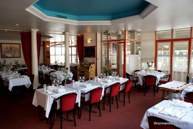 Restaurant Italien Le Havre : le sorrento restaurant italien au havre normandie resto ~ Dailycaller-alerts.com Idées de Décoration