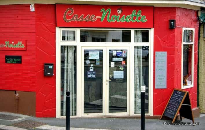 Restaurant Vegetarien Ouvert Le Dimanche Soir
