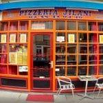 pizzeria le havre Jilani