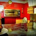Pizzeria au Havre