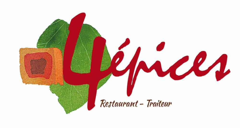 Les 4 pices restaurant africain caen normandie resto - Restaurant africain porte de clignancourt ...