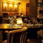 Restaurant le Diapason au Havre