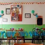 Restaurant mauricien au Havre