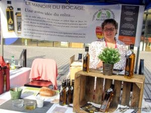 LH Festival le Havre