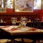 Brasserie et bistrot au Havre