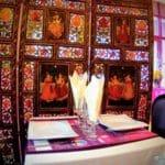 restaurant indien le Havre
