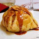 Dessert Normand
