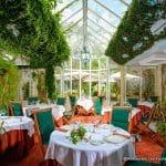 Restaurant en Normandie