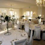 Salon de reception