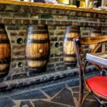 Le Bistrot Bar à Vin le Saint Amour au Havre