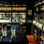 Bar à vin au Havre