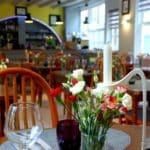 Restaurant Yport