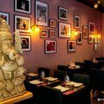 Restaurant Indien au Havre