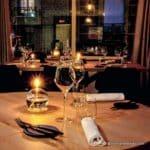 Restaurant la Tablée au Havre