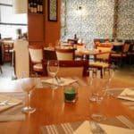 Restaurant Chez Alex au Havre