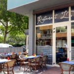 Restaurant l'Atelier au Havre