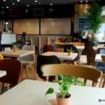 Restaurant La Singerie au Havre