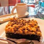 Brownies et Cookies au Havre au Denver