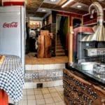 Restaurant Libanais au Havre