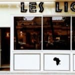 Restaurant africain au Havre quartier St François